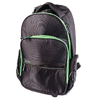 König Trolley Backpack 15 to 16 inches in Lima