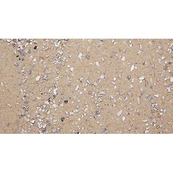 Fugl bur Sand 2,5 kg (pakke med 10)