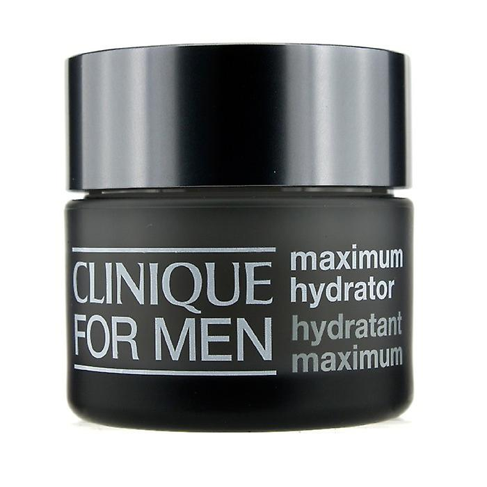 Clinique Maximale Hydrator 50 ml / 1,7 Unzen