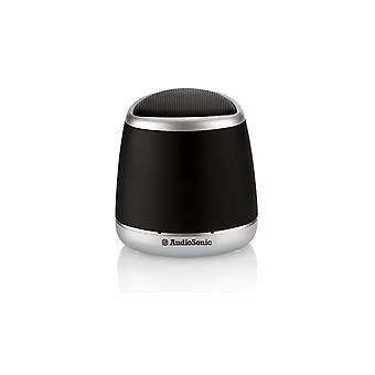 AudioSonic SK-1504 Bluetooth-Lautsprecher