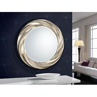 Schuller Rodas Round Mirror (Home , Decoration , Mirrors)