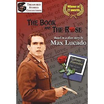 Bogen & Rose-baseret på en Max Lucado Story [DVD] USA importerer