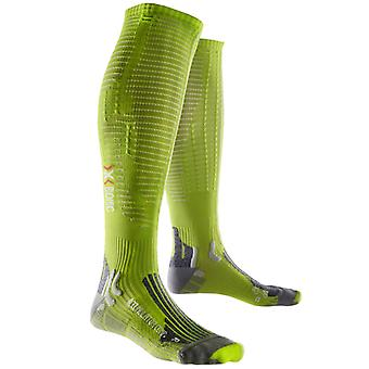 X-BIONIC effector XBS accumulator competition compression concrete - X 20430 VARKEY