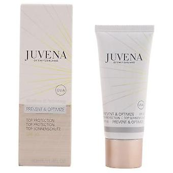 Juvena Skin Optimize Top Protection Spf 30 (Cosmetics , Body  , Sun protection)