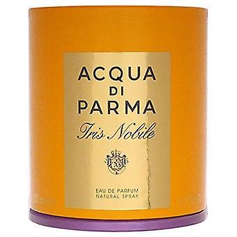 Acqua di Parma Iris Nobile Eau de Parfum 50ml EDP Spray