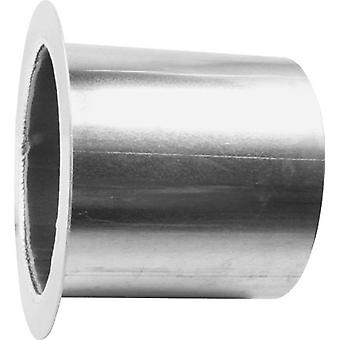 Allstar Performance ALL34181 Exhaust Flange