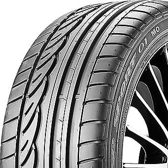 Neumáticos de verano Dunlop SP Sport 01 DSST ( 255/55 R18 109H XL *, runflat )