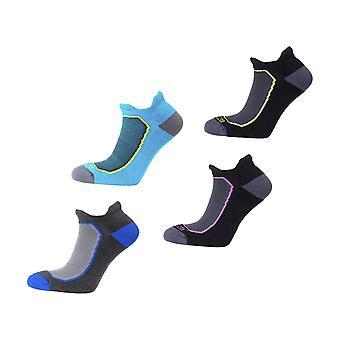 Horizon Tab Low Cut Socks