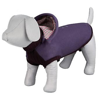 Trixie Jersey Salento (Dogs , Dog Clothes , Sweaters and hoodies)