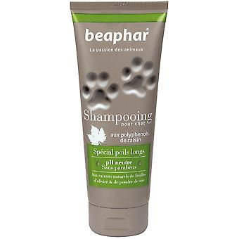 Beaphar High Cosmetic Shampoo for Long Haired Cats
