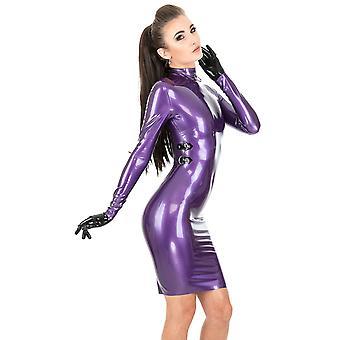 Proprietrix платье