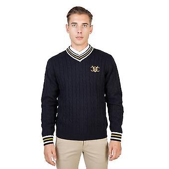 Oxford University jerseys point Oxford University - Oxford_Tricot-Cricket 0000039374_0