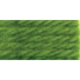 DMC Tapestry & Embroidery Wool 8.8yd-Light Avocado