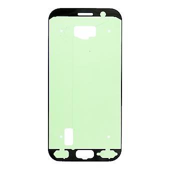 For Samsung Galaxy A5 LCD Adhesive - SM-A500   iParts4u