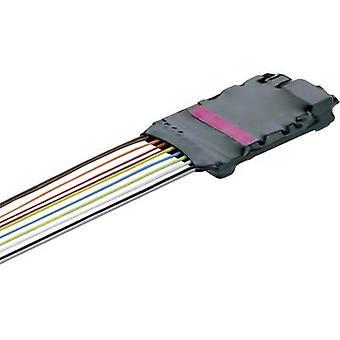 Märklin 60982 mLD/3 incluido cable de decoder de locomotora, sin conector