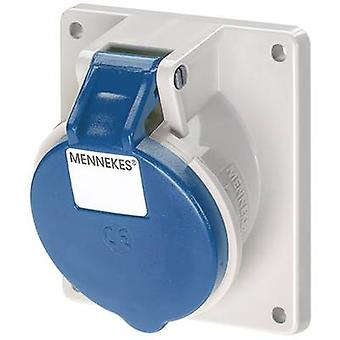 MENNEKES 1463 CEE wall socket 16 A 3-pin 230 V