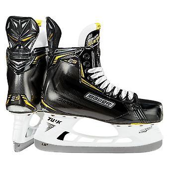 2s Supremo Bauer patines senior