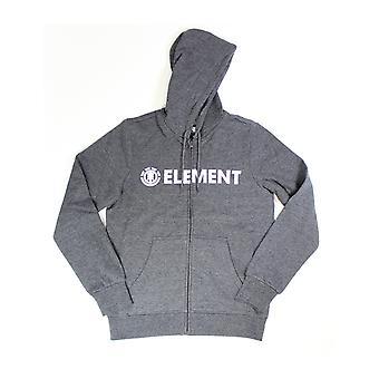 Element Blazin Zipped Hoody