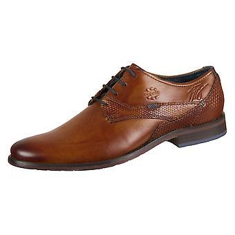 Bugatti Licio 3111630425006300   men shoes
