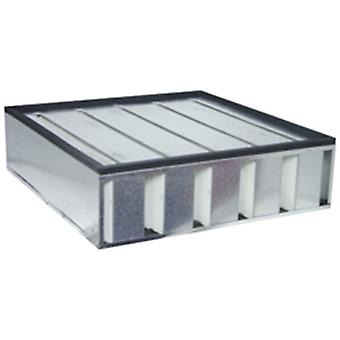 Hastings AF442 DynaCell Panel Air Filter Element