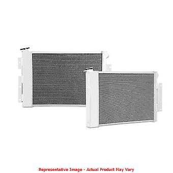 Mishimoto Radiators - Performance X-Line MMRAD-FIR-67X Fits:CHEVROLET | |1967 -