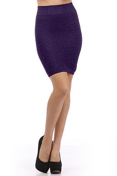 Waooh - Fashion - Skirt