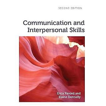 Communication and Interpersonal Skills (2nd Revised edition) by Erica