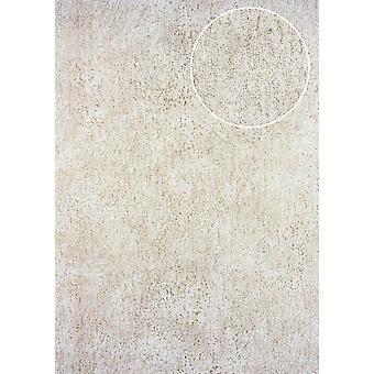 Non-woven wallpaper ATLAS HER-5131-2