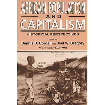 African population and capitalism