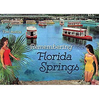 Att minnas Florida Springs