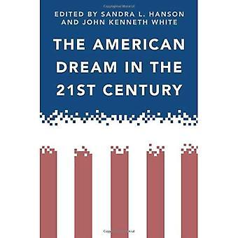 El sueño americano en el siglo XXI