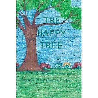 De Happy Tree