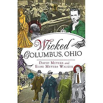 Columbus, Ohio ímpios