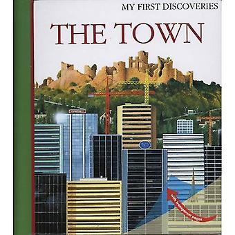 The Town (My First Discoveries)