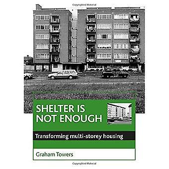 Shelter is Not Enough: Transforming Multi-storey Housing