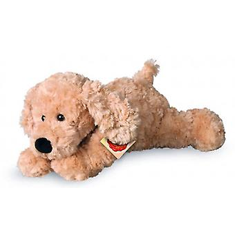 Hermann Teddy dog 28 cm