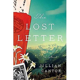 De verloren brief