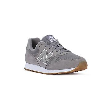 New Balance 373 WL373DAG universal summer women shoes
