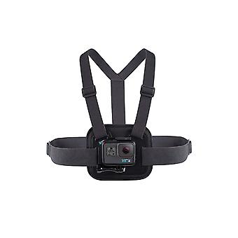 GoPro Brust Harness Mount
