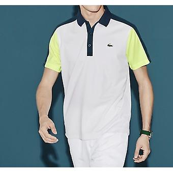 Lacoste Sport Ultra Dry Men's Polo Shirt