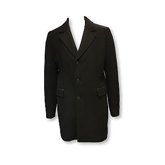 HUGO BOSS Bailey outerwear in black