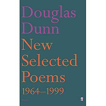 Neue ausgewählte Gedichte: 1964-1999