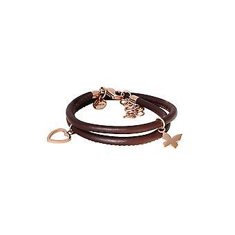 Xenox Damenarmband (X2408)