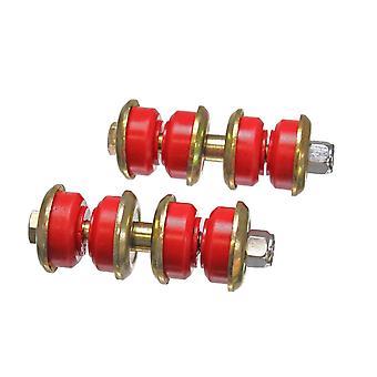 Energy Suspension 16.8105R SwyBarLinkBshng