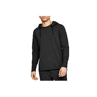 Under Armour Accelerate Off-Pitch Hoodie 1328071-001 Mens sweatshirt