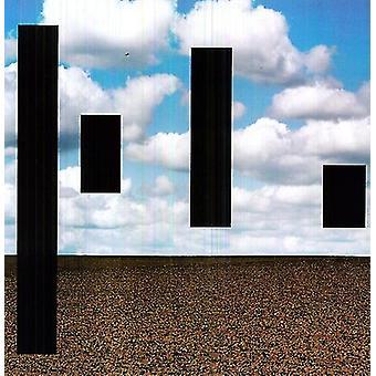 Yann Tiersen - Skyline [Vinyl] USA import