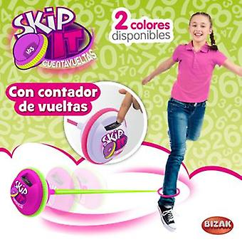 Bizak Skip It Fusion