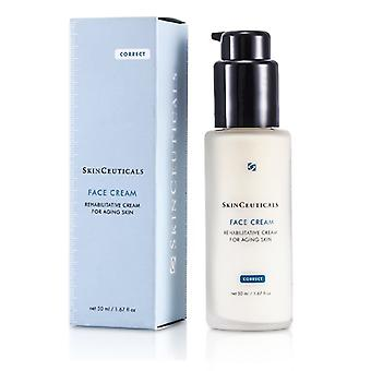 Skin Ceuticals Face Cream 50ml/1.67oz
