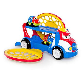 Oball Car Truck (Jouets , Maternelle , Véhicules)