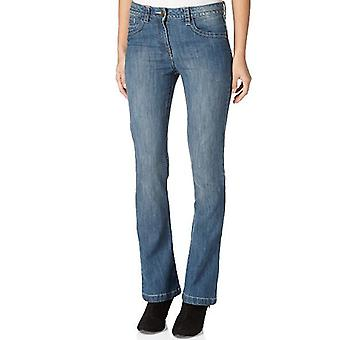 George Light Jeans